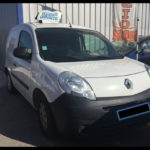RENAULT-KANGOO-1-5-L-DCI-EXPRESS-GRAND-CONFORT-124000KM-ANNEE-2013