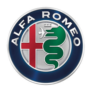 Alfa-Romeo-logo-2015-500x500