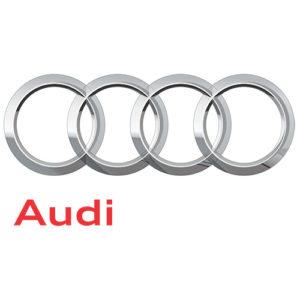Audi-logo-2009-500x500