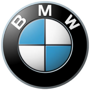 BMW-logo-2000-500x500