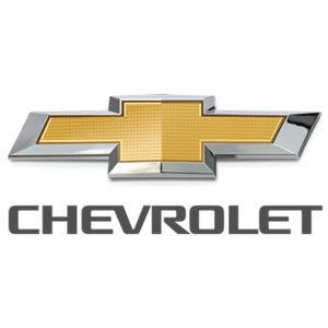 Chevrolet-logo-2013-500x500
