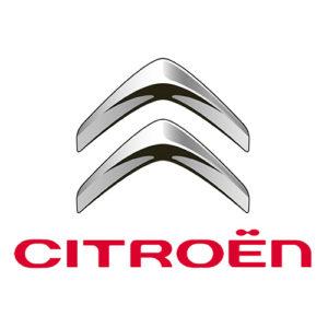 Citroen-logo-2009-500x500
