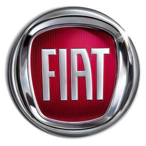 Fiat-logo-2006-500x500