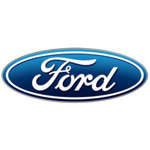 Ford-logo-2003-500x500