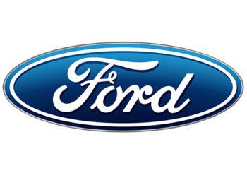 Pièces détachées : Boîtes de vitesses Ford