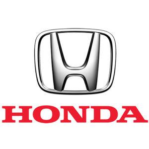 Honda-logo-500x500