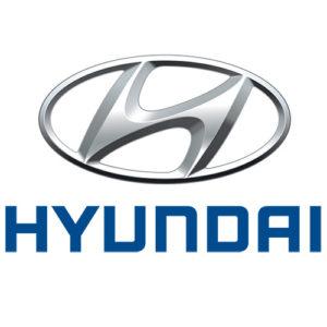 Hyundai-logo-silver-500x500