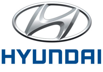 Pièces détachées : Boîtes de vitesses Hyundai