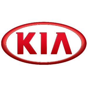 Kia-logo-500x500