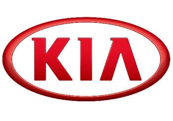 Pièces détachées : Boîtes de vitesses Kia