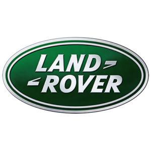 Land-Rover-logo-2011-500x500