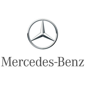 Mercedes-Benz-logo-2011-500x500