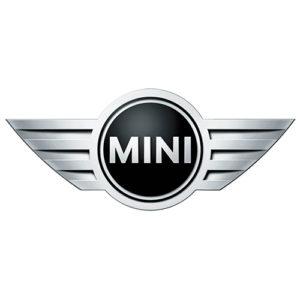 Mini-logo-2001-500x500