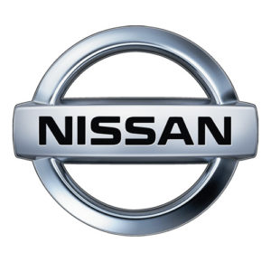 Nissan-logo-2013-500x500