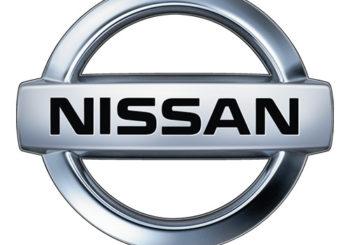 Pièces détachées : Boîtes de vitesses Nissan