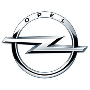 Opel-logo-2009-500x500