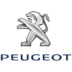 Peugeot-logo-2010-500x500