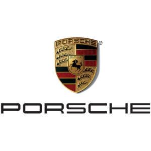 Porsche-logo-2008-500x500