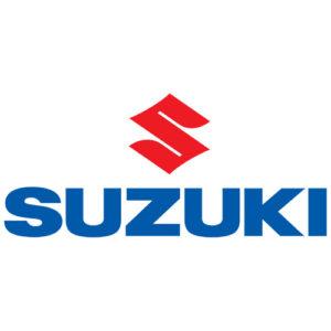 Suzuki-logo-500x500