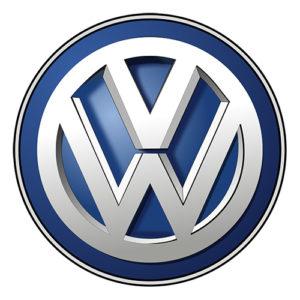 Volkswagen-logo-2015-500x500