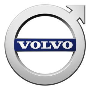 Volvo-logo-2014-500x500