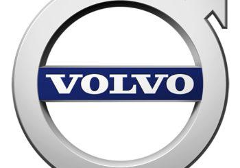 Pièces détachées : Boîtes de vitesses Volvo