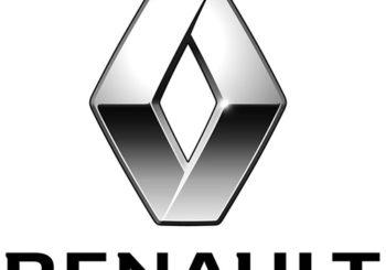 Pièces détachées : Boîtes de vitesses Renault
