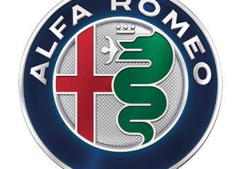 Pièces détachées : Boîtes de vitesses Alpha Romeo