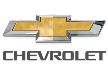 Pièces détachées : Boîtes de vitesses Chevrolet