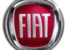 Pièces détachées : Boîtes de vitesses Fiat