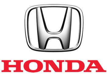 Pièces détachées : Boîtes de vitesses Honda