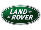Pièces détachées : Boîtes de vitesses Land Rover