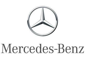 Pièces détachées : Boîtes de vitesses Mercedes-Benz