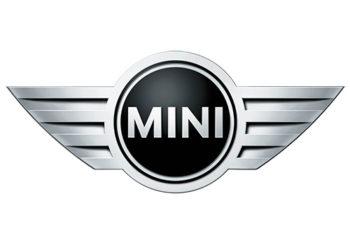 Pièces détachées : Boîtes de vitesses Mini
