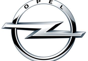 Pièces détachées : Boîtes de vitesses Opel
