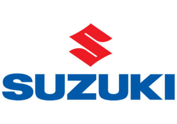 Pièces détachées : Boîtes de vitesses Suzuki