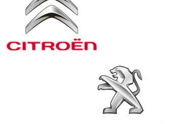 Pièces détachées : Boîtes de vitesses Peugeot et Citroën