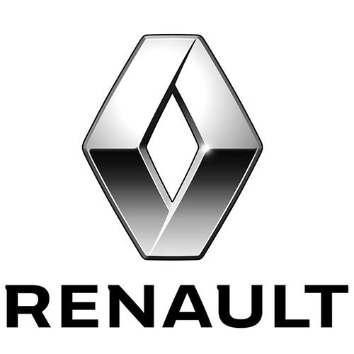 Renault Logo: Renault-logo-2015-500×500
